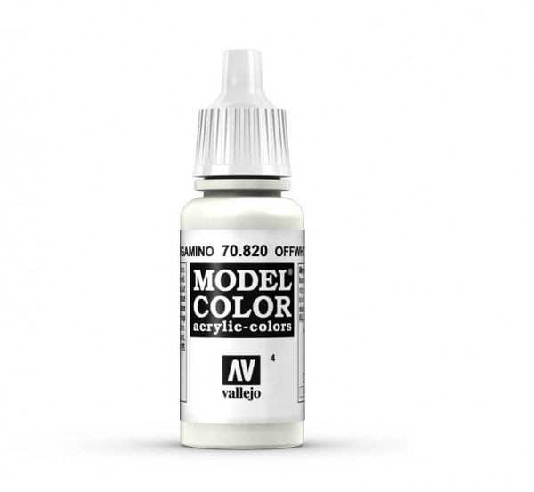 Model Color 004 Cremeweiss (Offwhite) (820).jpg
