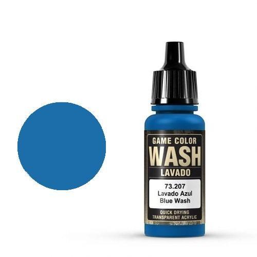 vallejo-game-color-ink-207-wash-blue-shade-17-ml_GA207.jpg
