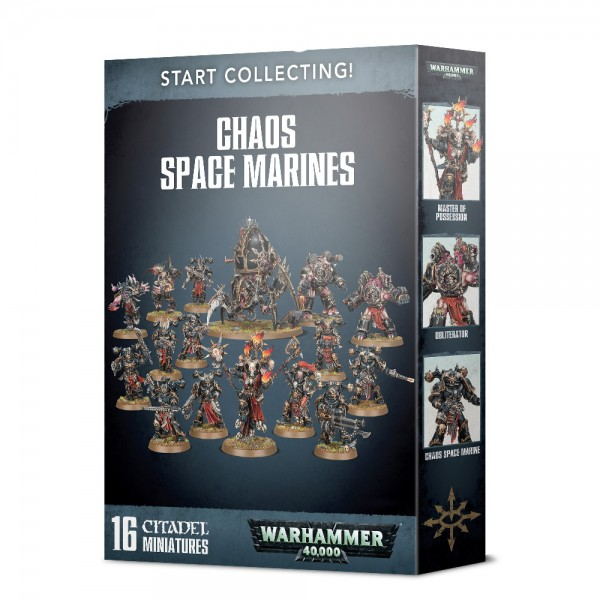 Start Collecting Chaos Space Marines.jpg
