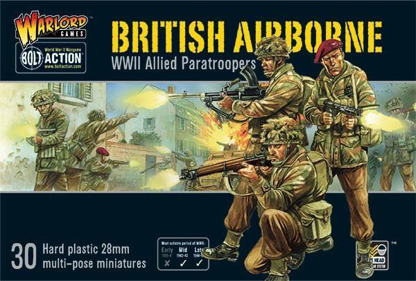 402011009-British-AirborneBox.jpg