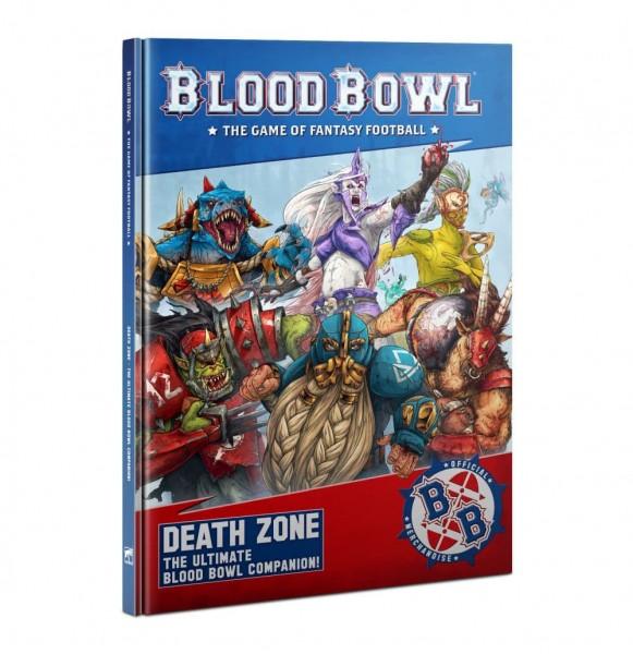 Blood Bowl -Death Zone ENG.jpg