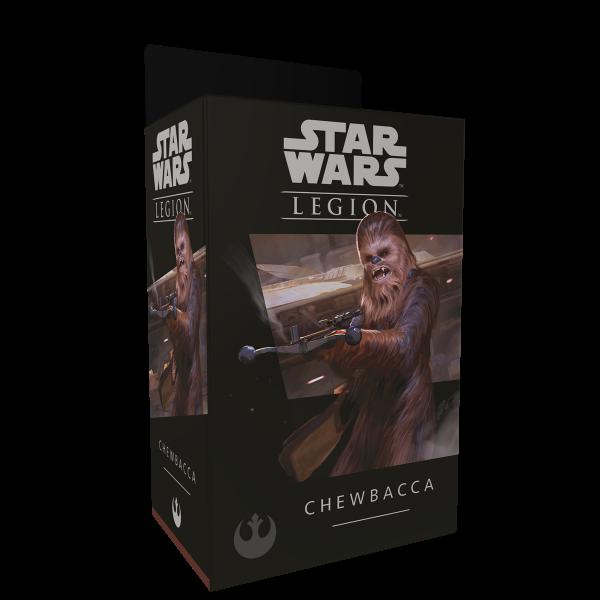 Star Wars Legion - Chewbacca.png