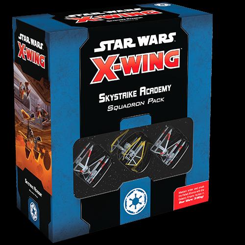 Star Wars X-Wing 2.Ed. - Skystrike-Akademie.png