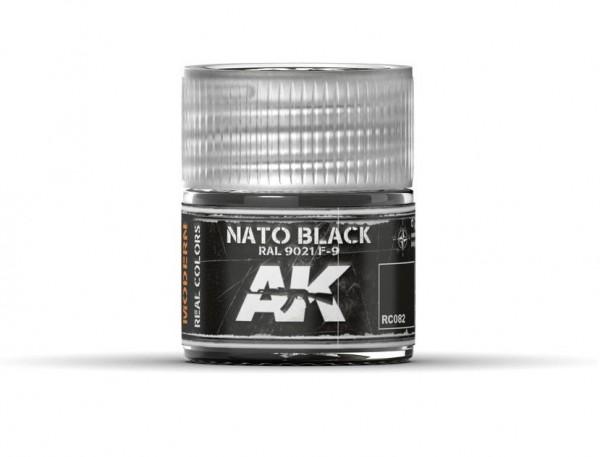 NATO Black RAL 9021-F9.jpg