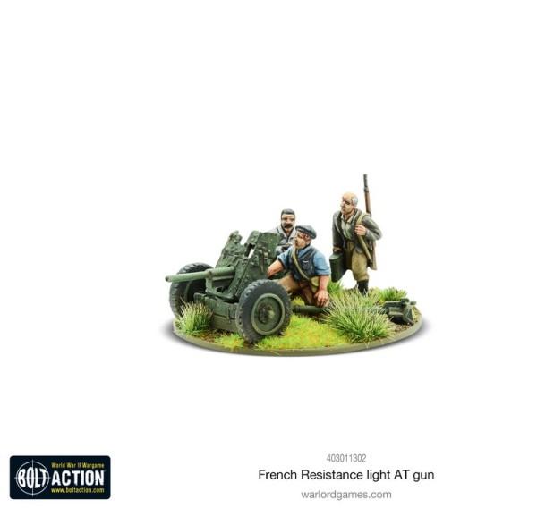 French Resistance light anti-tank gun.jpg
