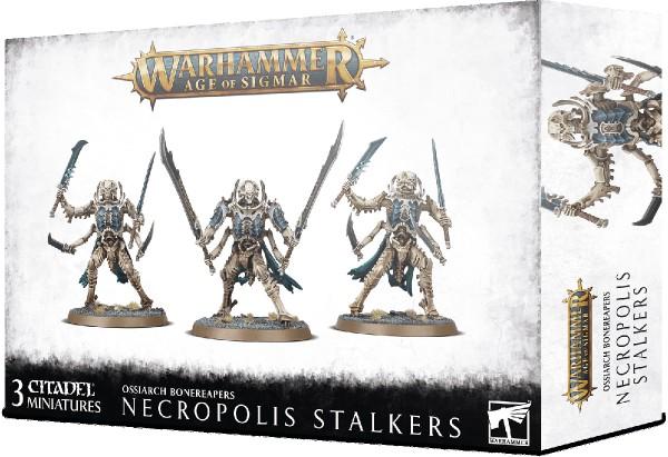 Bonereapers-Necropolis-Stal.jpg