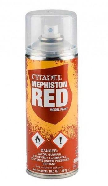 Mephiston Red Spray.jpg