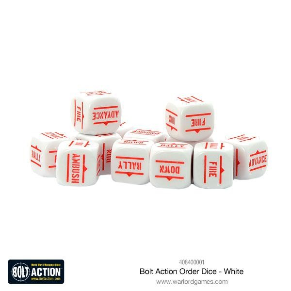 408400001-BA-Order-Dice-White-01_grande.jpg