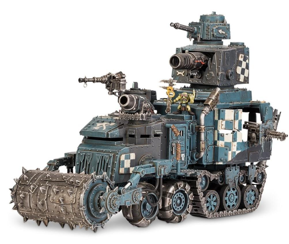 Orks-Kampfpanza-2021-jpg-122950-00