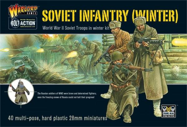 WGB-RI-04-Winter-Soviets-a.jpg