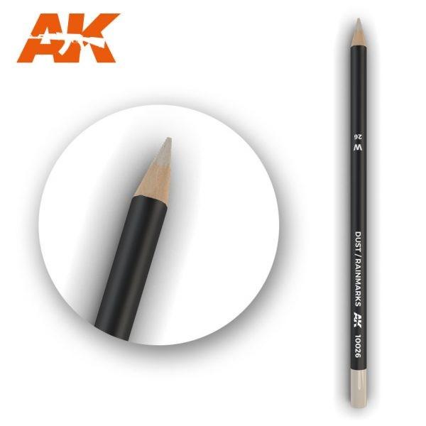AK10026-weathering-pencils-600x600.jpg