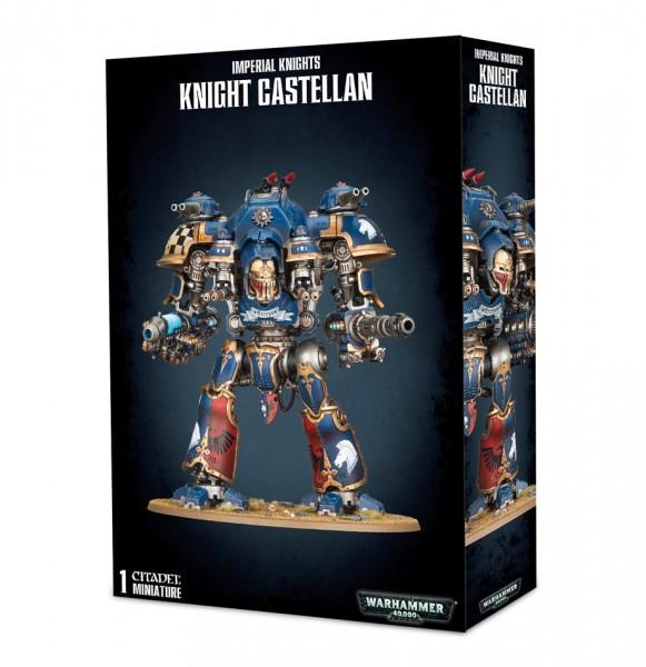 Imperial Knight Castellan.jpg