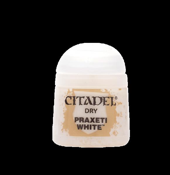 Dry-Praxeti-White.png