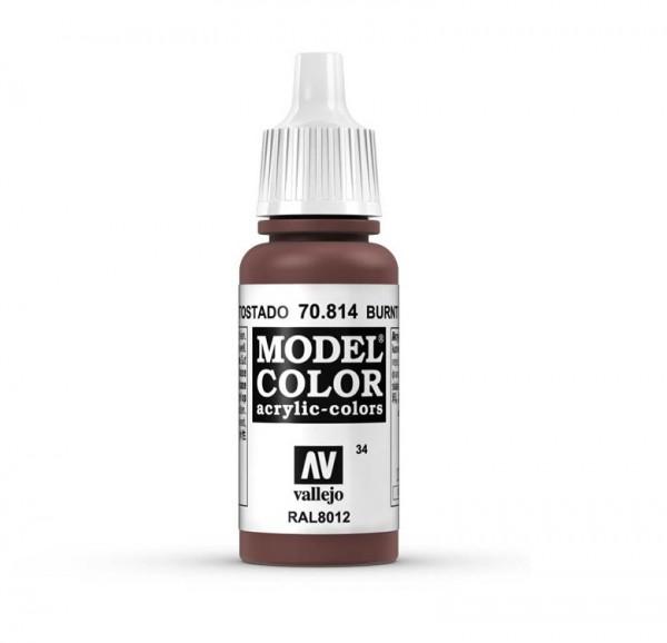 Model Color 034 Rot Gebrannt (Burnt Red) (814).jpg