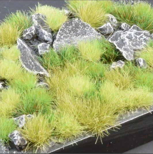 green-meadow-set_1.jpg