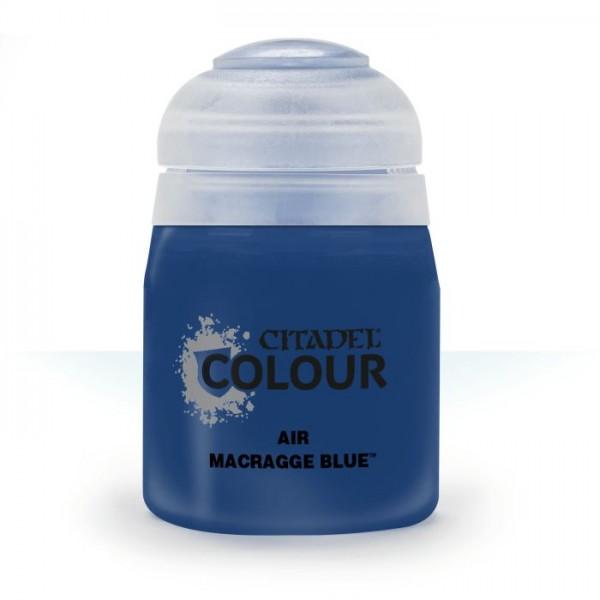 Air_Macragge-Blue.jpg