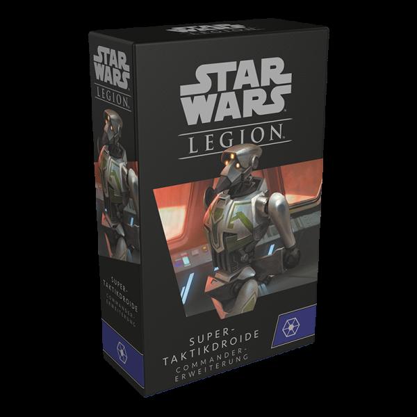Star Wars Legion - Supertaktikdroide.png