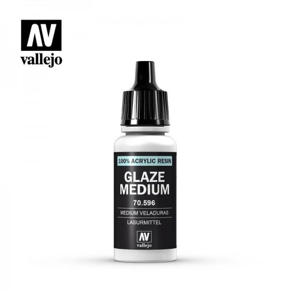 glaze-medium-vallejo-70596.jpg