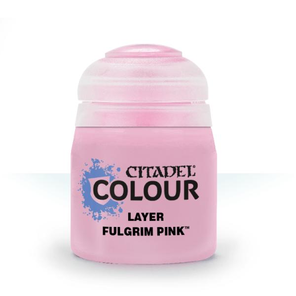 Layer_Fulgrim_Pink.png