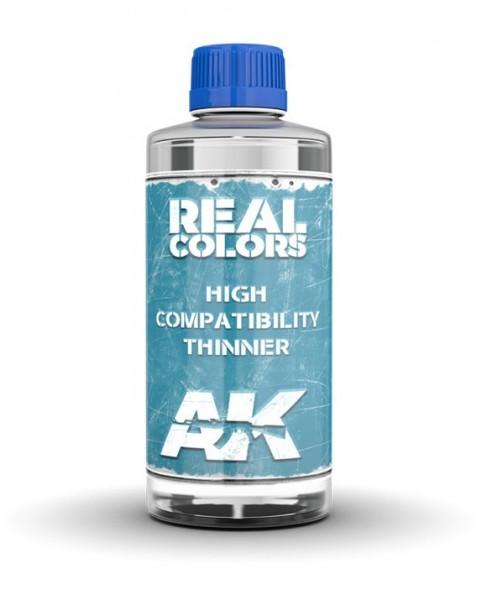 Real Colors Thinner (200ml).jpg