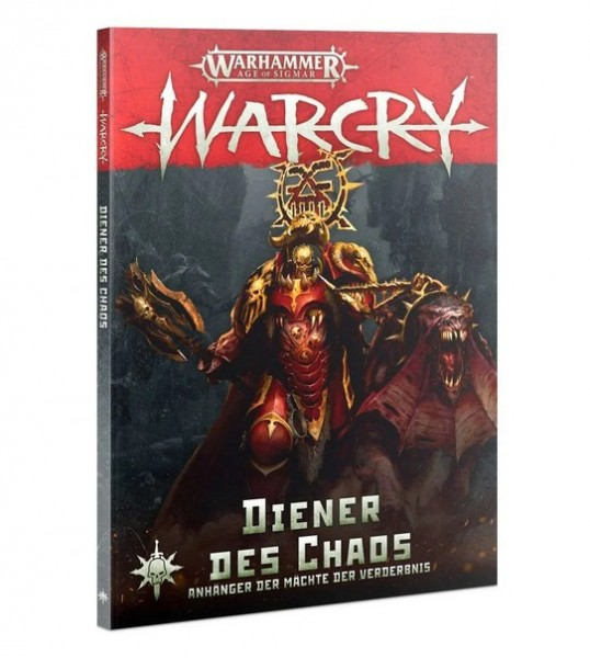 Warcry Diener des Chaos.jpg