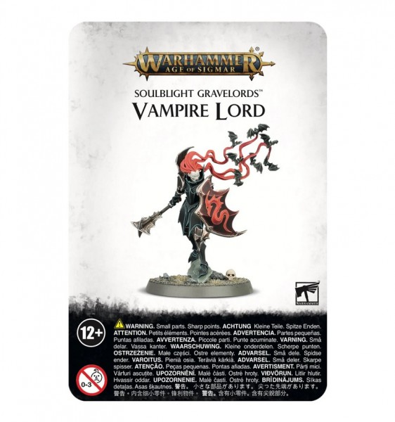 Vampire Lord.jpg