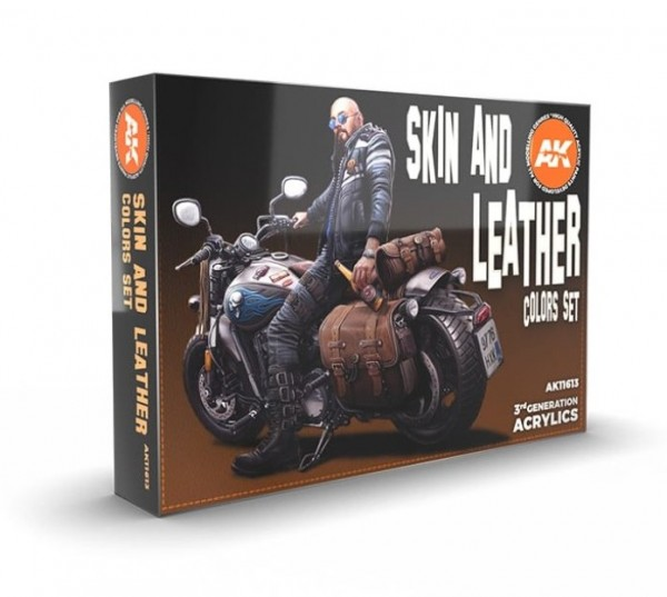 Skin and Leather Colors Set.jpg