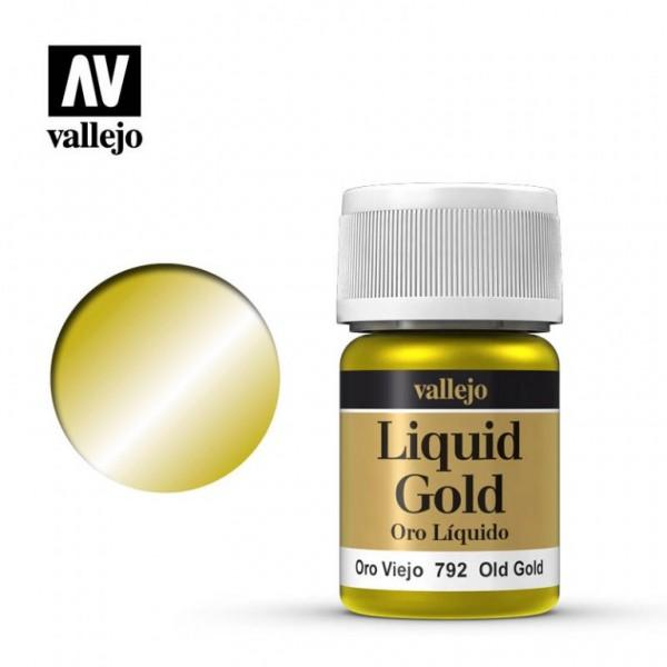 liquid-old-gold-vallejo-70792.jpg