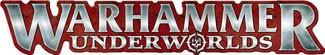 WHU_Logo