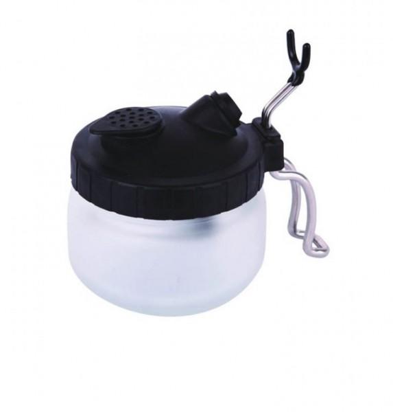 Vallejo Airbrush Cleaning Pot (26005).jpg