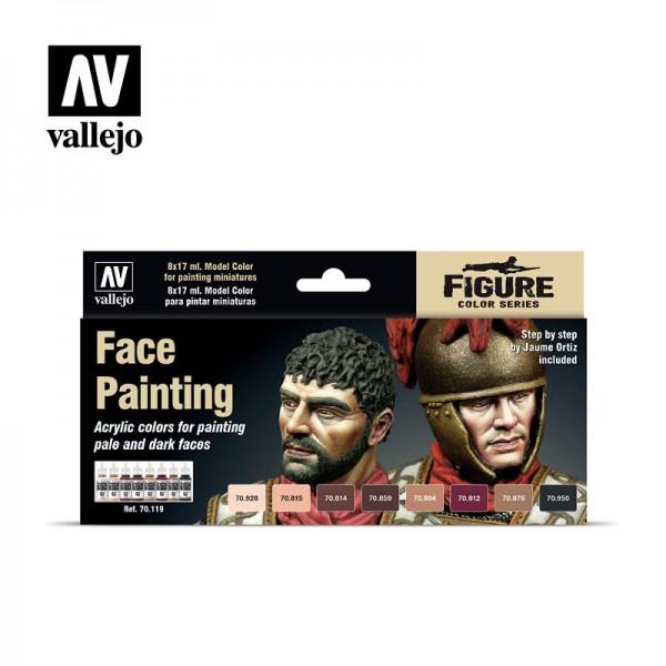 Model Color Set Faces by Jaume Ortiz.jpg