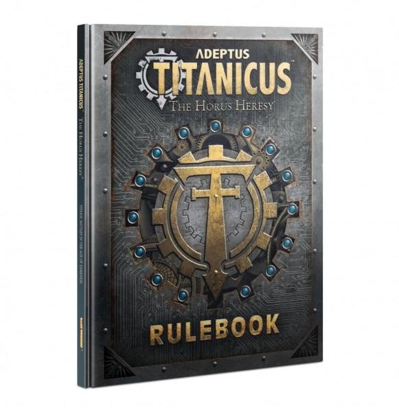 Adeptus Titanicus Rulebook ENG.jpg