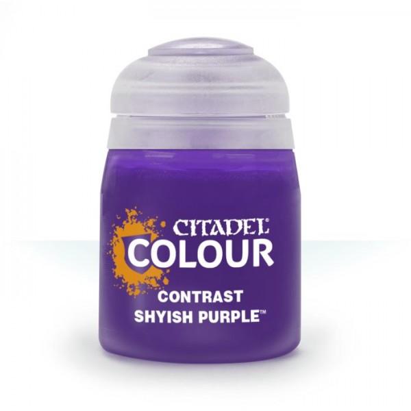Contrast-Shyish-Purple.jpg