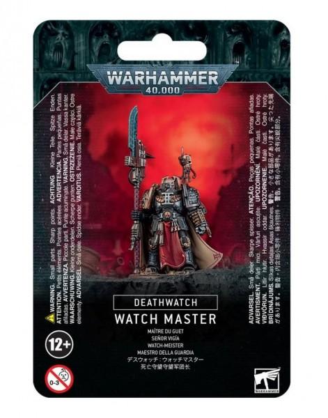 Deathwatch Watch Master.jpg