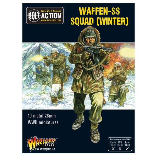 Waffen-SS-Squad-_Winter.jpg