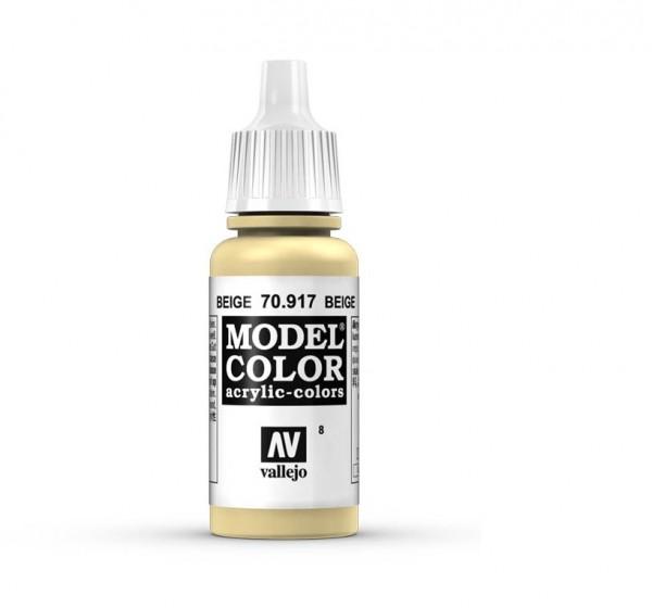 Model Color 008 Senfgelb (Beige) (917).jpg