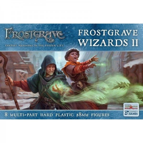 frostgrave-female-wizards-wizards-ii-8.jpg
