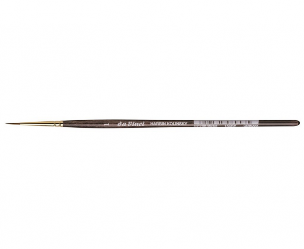 DA VINCI Rotmarder-Aquarellpinsel, Serie 1526Y Größe 1.png