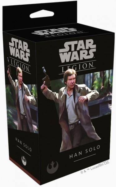 Han Solo Neu.JPG