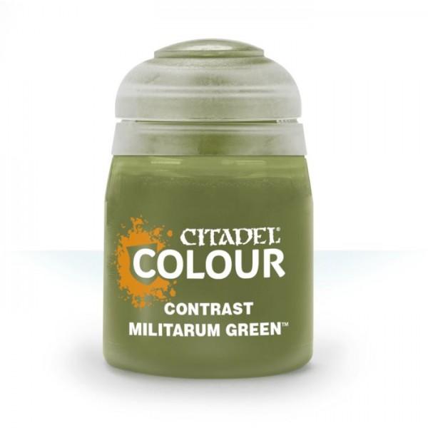 Contrast-Militarum-Green.jpg