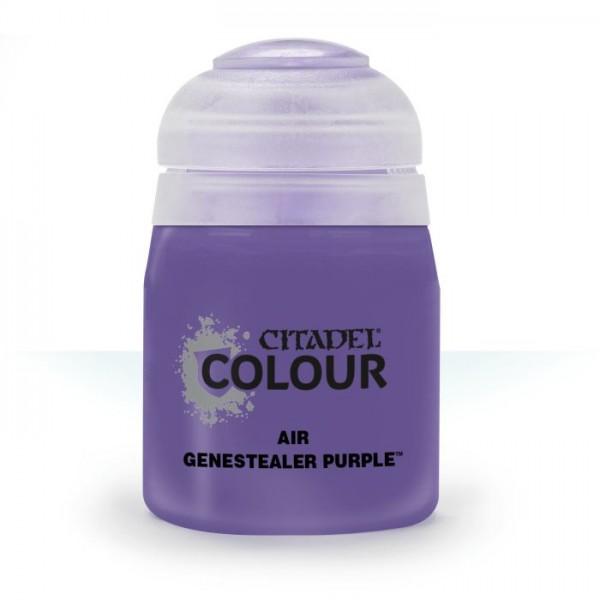 Air_Genestealer-Purple.jpg