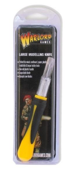 Large Modelling Knife - Großes Modeliermesser.jpg