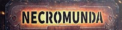 Necromunda-1