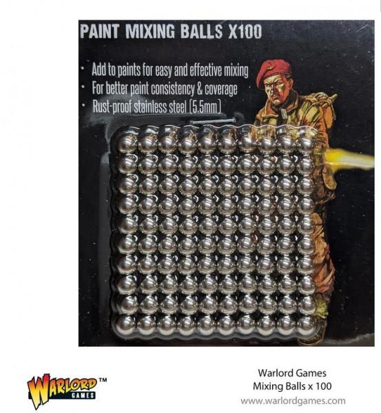mixing Balls.JPG
