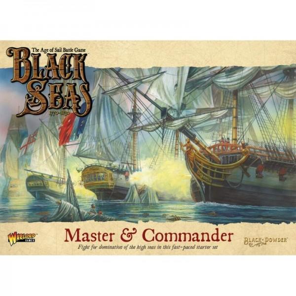 Master Commander Starter Set.jpg