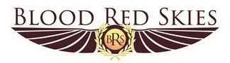 Blood-Red-skies