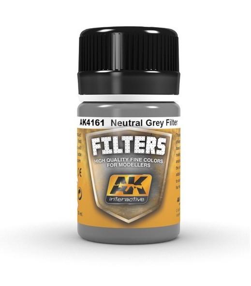 Neutral Grey Filter.jpg