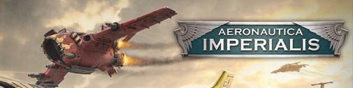 Blogbanner-Aeronautica-Imperialis