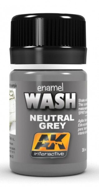 Neutral Grey Wash1.jpg