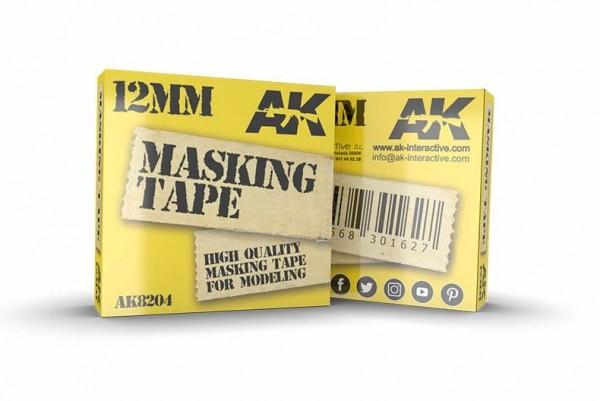 Masking Tape 12mm.jpg